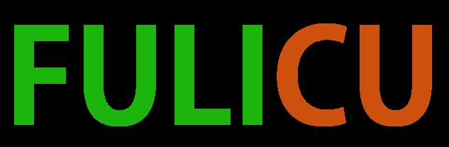 fulicu-logo